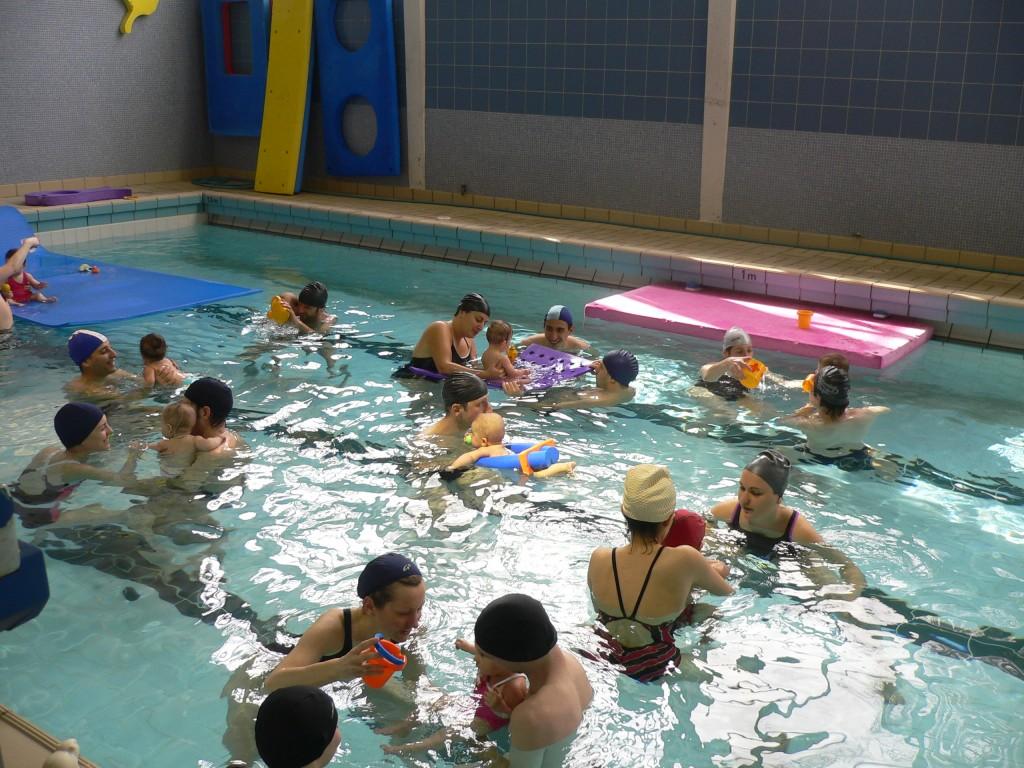 bébés nageurs P1110906